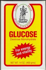 GLUCOSE1.PNG